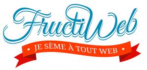 logo fructiweb 1 300x143 - Mentions légales