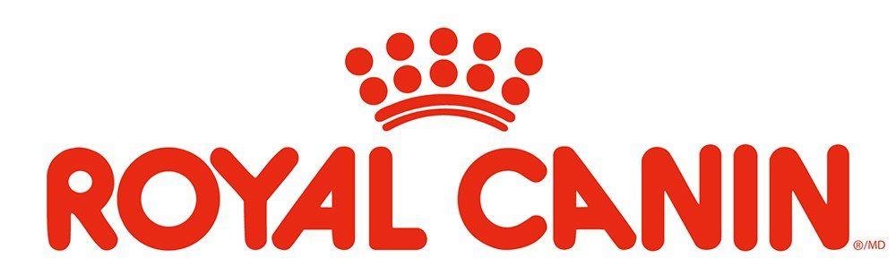 Logo Royal Canin small - Alimentation